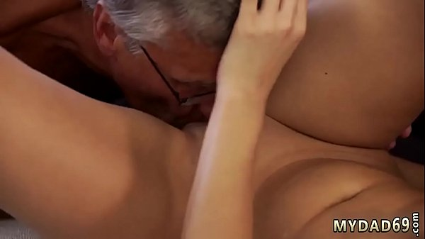 Swinger, Swingers, Cum in mouth compilation