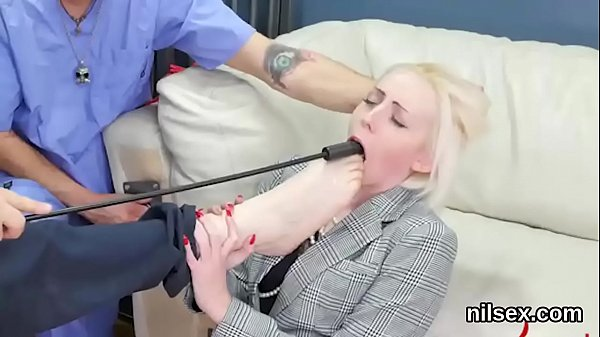 Pain, Pain anal, Anal pain, Painful anal