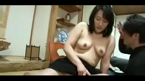 Japanese mom, Creampie mom, Japanese squirt, Japanese old, Old mom, Mom creampie