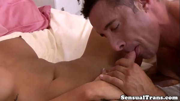 Trans, Wife anal, Trans sex, Anal sex