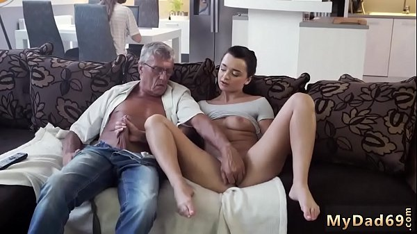 Mom anal, Creampie mom, Anal mom, Mom creampie, Old mom, Old anal