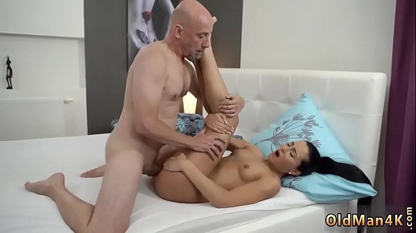 Cumshot compilation, Hot ass, Feet compilation, Cumshot compilations