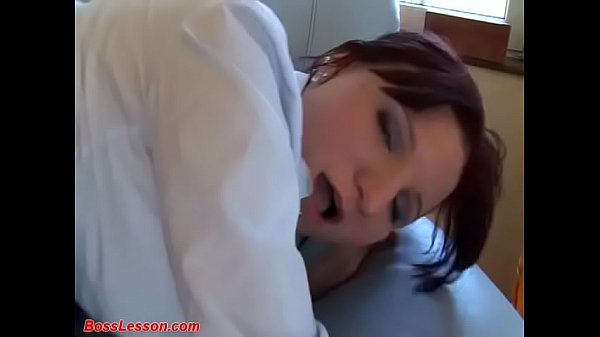 First anal, Brutal anal, Lesson, Anal first
