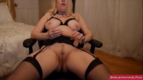 Mom, Mom masturbation, Orgasm mom, Mom orgasm, Mom masturbating, Masturbation mom