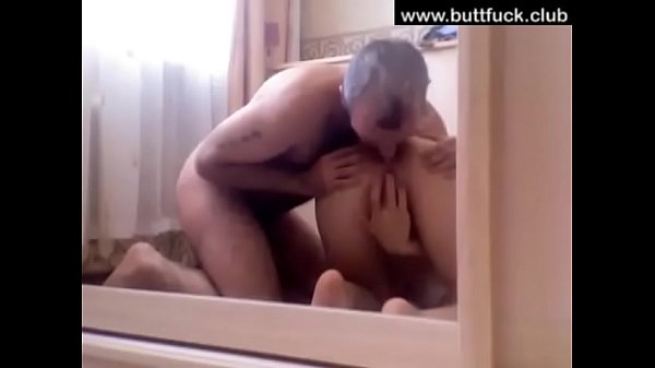 Old young, Hard anal, Young old, Old man anal, Old fuck young, Teen amateur anal