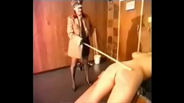 Caning, Strap on, Strap, Caned