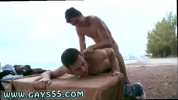Virgin sex, Tied, Virgin fuck, Gay virgin, Suit