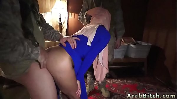 Local, Best blowjob, Two