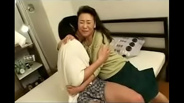 Japanese mom, Japanese mature, Asian mom, Mature mom, Japanese son, Asian mature