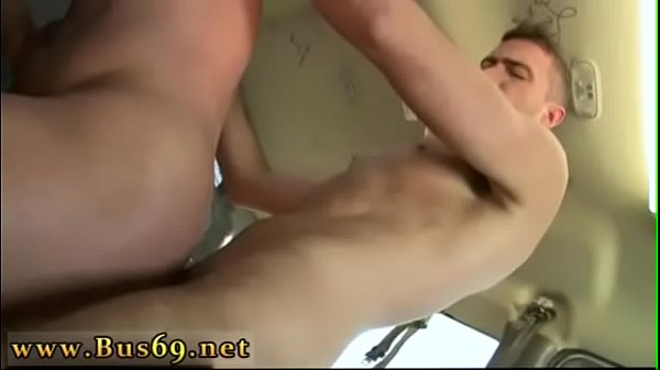 Small anal, Hand job, Small penis