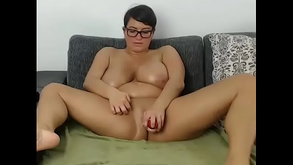 Show, Show pussy, Pussy show, Busty chubby