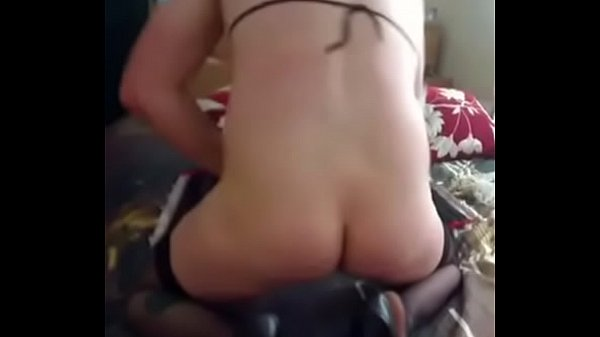 Sissy, Pussy fisting, Pussy fist, Double fisting, Fisting pussy, Double pussy