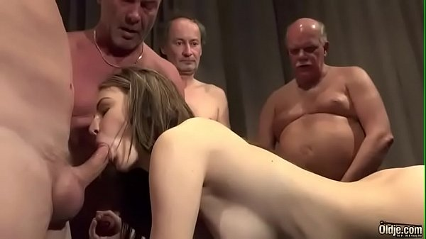 Young old, Old pussy, Old fuck young, Teen gangbang, Young fuck old, Old young fuck