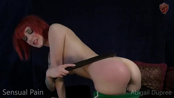 Anal, Extreme anal