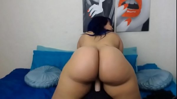 Big dildo, Hot sexy ass, Big ass dildo