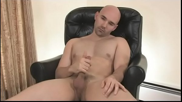 Jerking, Beauty squirt