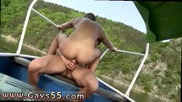 Young boy, Young anal, Sex movie