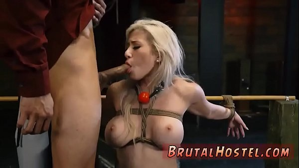 Anal, Mistress, Extreme, Extreme anal, Big breast