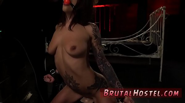 Brutal, Mom blowjob, Mom and daughter, Brutall, Step moms, Gangbang mom
