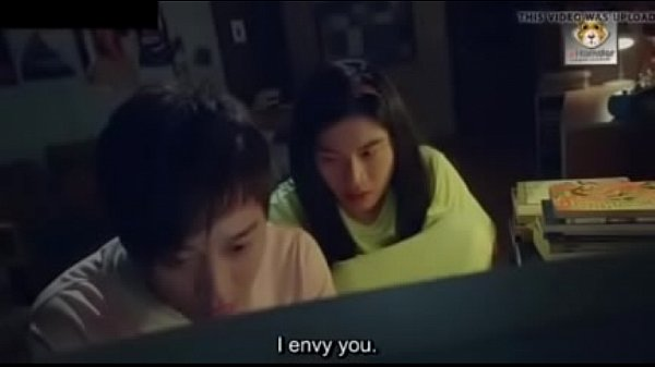 Korean, Korean sex, Drama, Full film, Korean couple, Full films