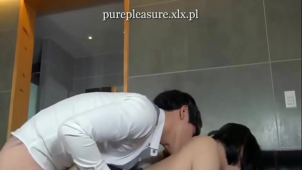 Erotic, Korean movie, Hot woman