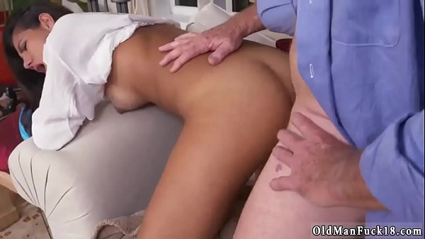 First time, Old mom, Mom hard