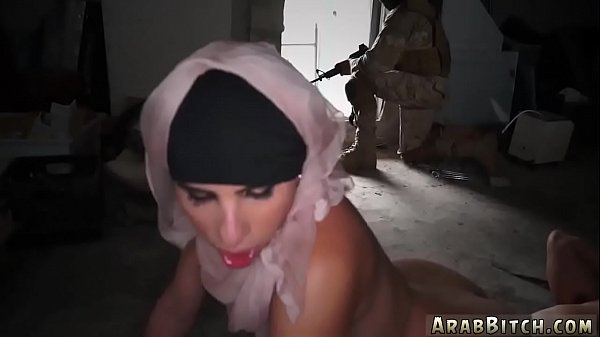 Delivery, Arab anal, Student anal