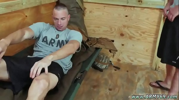 Gay anal, Real anal
