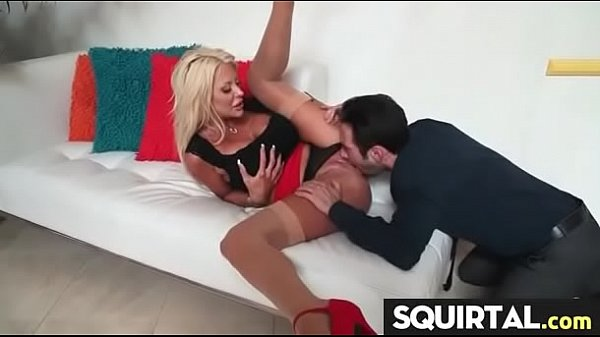 Squirting, Ejaculation, Orgasm squirt, Squirting orgasm, Squirt orgasm, Screaming orgasm