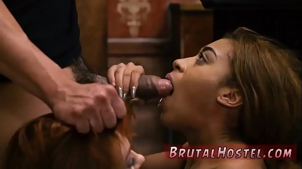 Pain anal, Anal pain, Painful anal, Extreme anal, Rough anal, Brutal anal