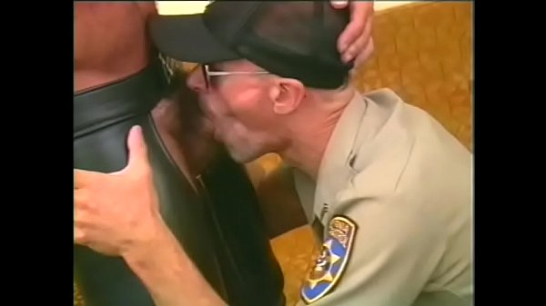 Police, Cock