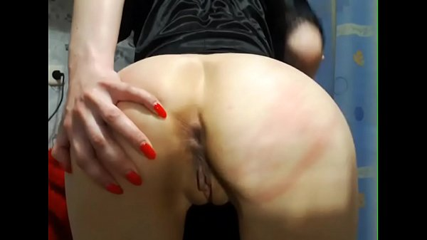 Young anal, Russian anal, Anal gape, Anal russian