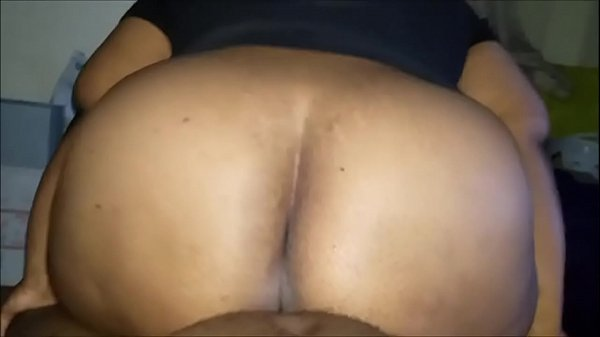 Booty, Mommy, Step son, Mature ebony booty, Huge mature, Ebony milfs