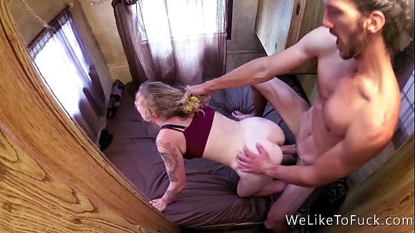 Abuse, Rough anal, Abused, Abused anal