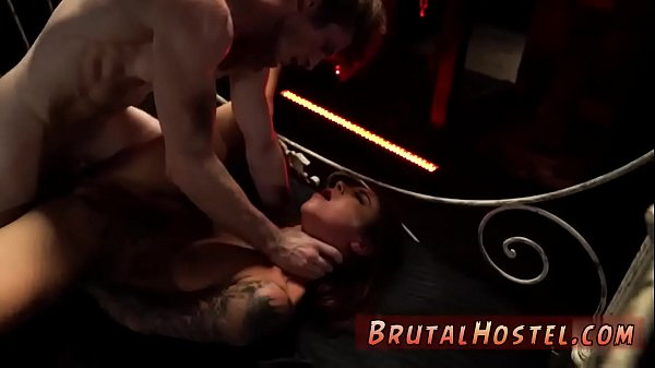 Pussy fisting, Pussy fist, Extreme fisting, Extreme squirt, Pussy eating, Fisting pussy