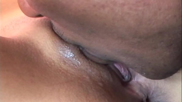 Pussy, Asian black, Huge pussy, Black asian, Licking pussy