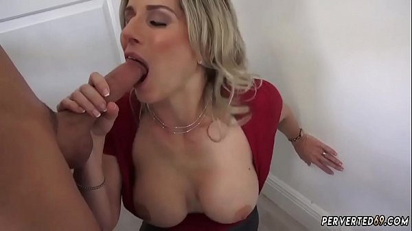 Daughter, Mom help, Help, Cory chase, Help mom, Mom helps