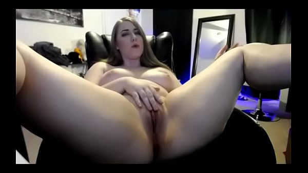 Live, Beauty pussy, Thick, Show pussy, Pussy show