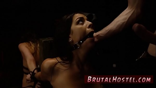 Anal pain, Young anal, Painful anal, Slave anal