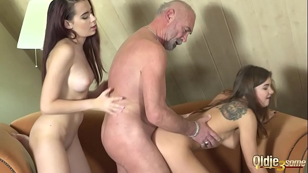 Bff, Cum swap, Teen young, Old man young, Young fuck old, Old young fuck