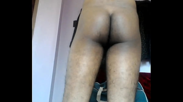 Web cam, Indian cam, Indian gf, Gf ass
