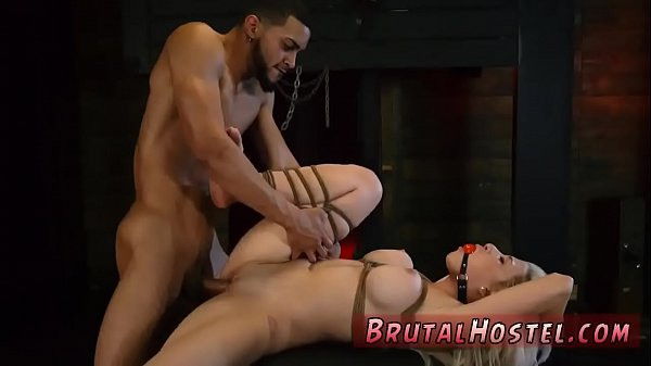 Breast, Teen pissing, Pissing girl, Big breast
